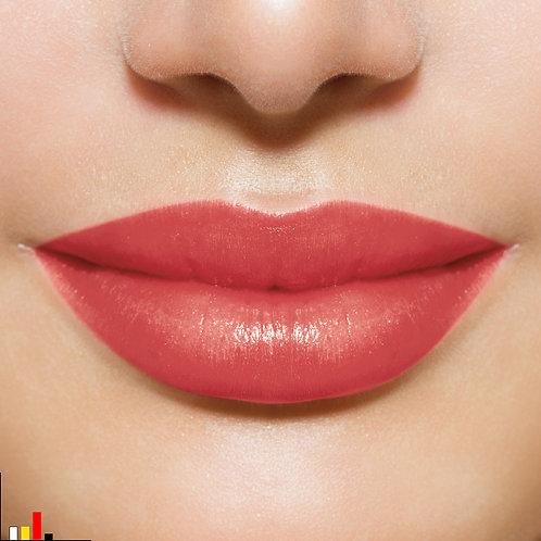 Biotek® BIOLIP 28  - Μόνιμο Μακιγιάζ Χρώματα για τα Xείλη