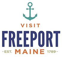 Visit-Freeport-Vertical.jpg