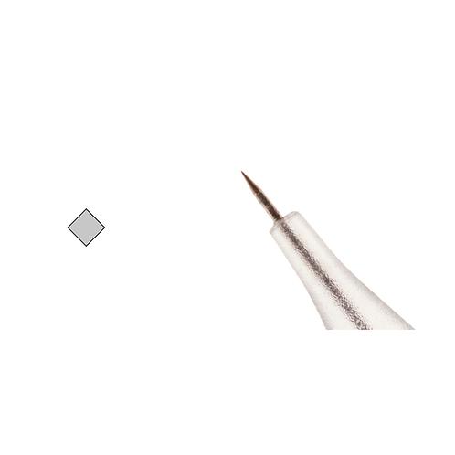 1 Rhombic Point Extra Flex (5τμχ)