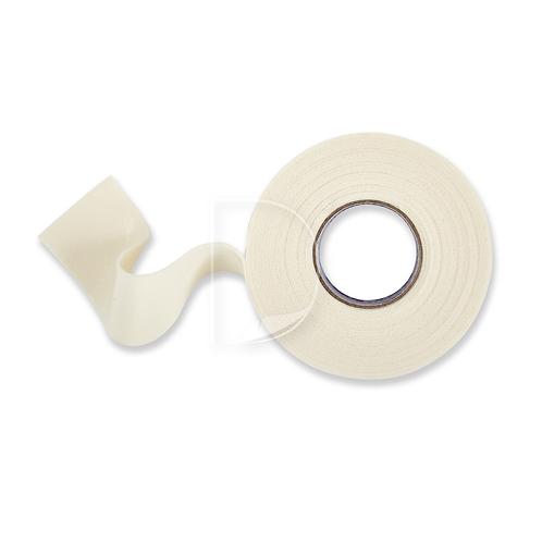 3M® Foam Tape-προιόντα Microblading από την Dermacraft