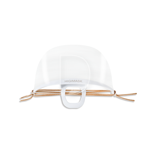 Higimask™-προιόντα Microblading από την Dermacraft