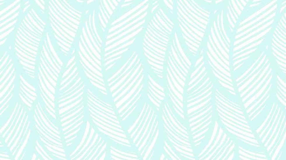 Dermacraft _ Dermagraph Feather Pattern.