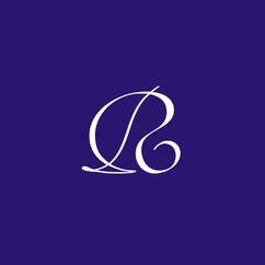 Rejuvi Logo Tattoo Removal