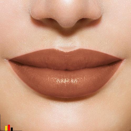 Biotek® Biolip 1  - Μόνιμο Μακιγιάζ Χρώματα για τα για τα Xείλη