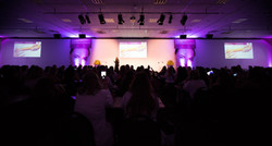 Soula SIMM Conference Brazil