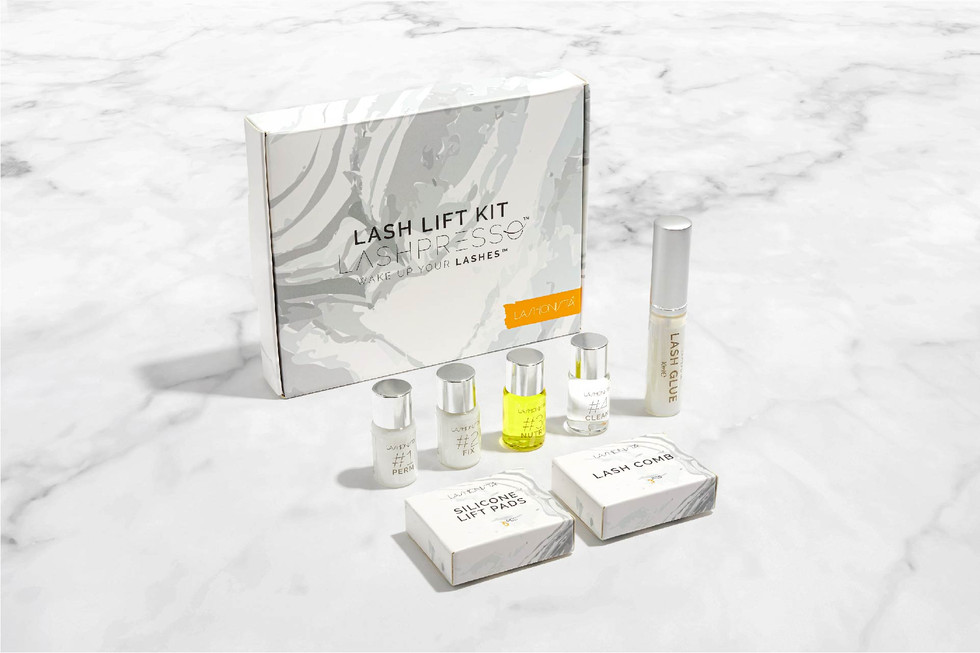 Lash Lift Kit Banner-01.jpg
