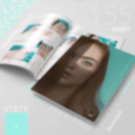 Microblading Book Mockup.jpg
