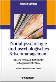 sportpsychologie warger ruth psychologin