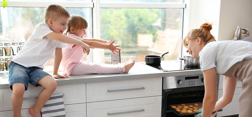 nanny-at-home.nl
