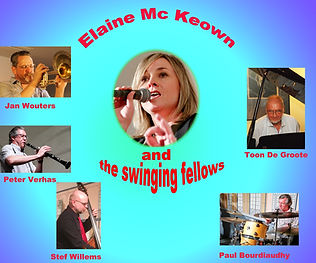 Elaine Mc. Keown.jpg