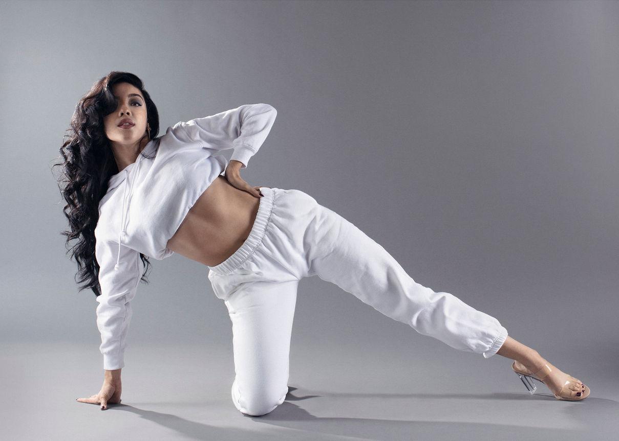 P_Dance-fitness3074-1.jpg