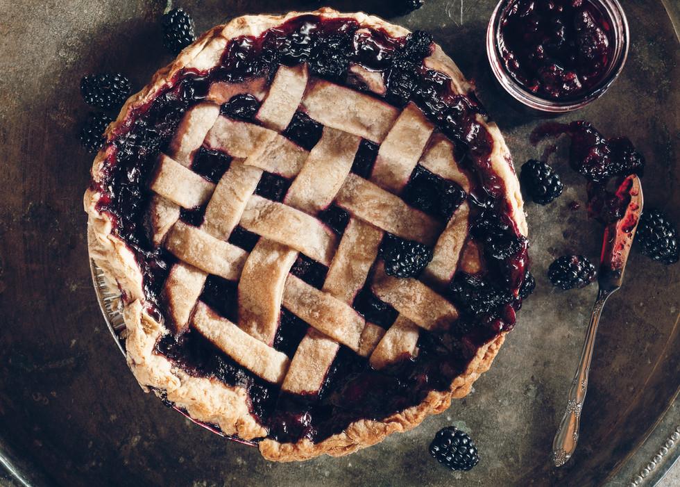 new pie.jpg