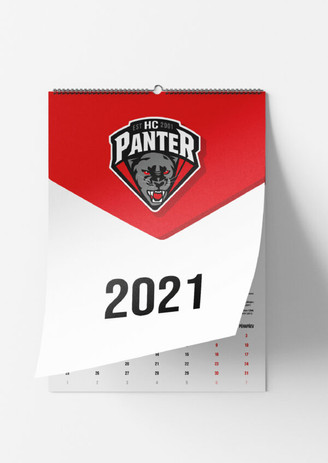 HC-Panter-kalender-21-frontpageHC_Panter-600x848.jpg