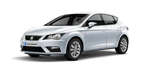 seat leon style1.png