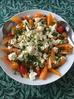 Tomati salat.JPG.jpg