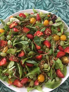 Salat.JPG.jpg