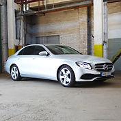 Mercedes bens 1.jpg