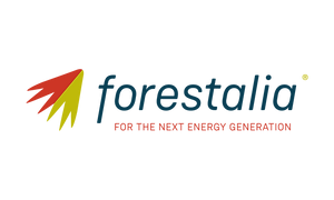 Logotipos-Forestalia-07.png