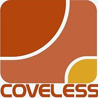 coveless.jpg