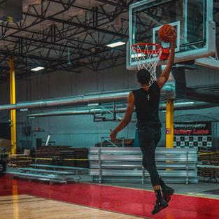 NBA Example