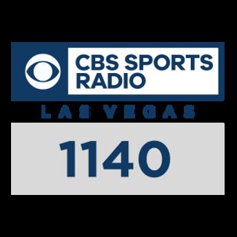 KXST_CBS_Sports_logo.png