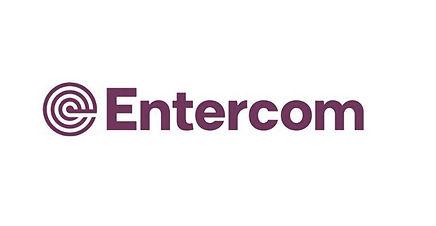 Entercom-logo-1.jpg