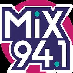 KMXBFM.png