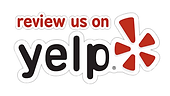 yelp-button-png-3.png