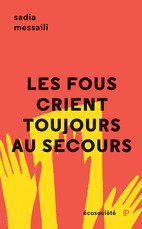281-Fous_crient_toujours-C1_rvbBR.jpg
