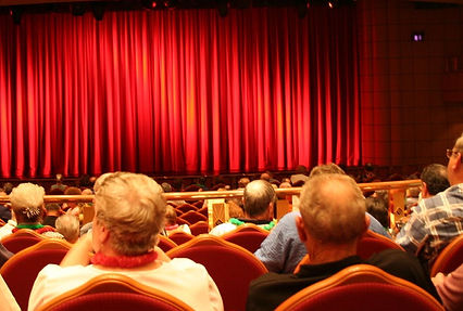 audience-at-a-theatre-1431355.jpg