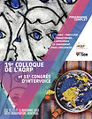 aqrp-colloque-programme-2019_cover.jpg