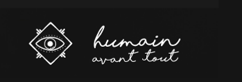 humain.png