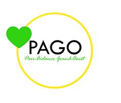 pago.png