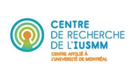 logo-recherche-iusmm.jpg