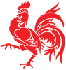 rooster-logo-png-6.png
