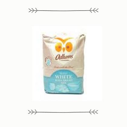 Odlums White Soda Bread Mix