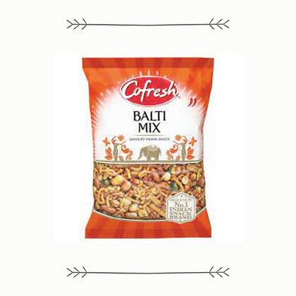 Cofresh Balti Mix