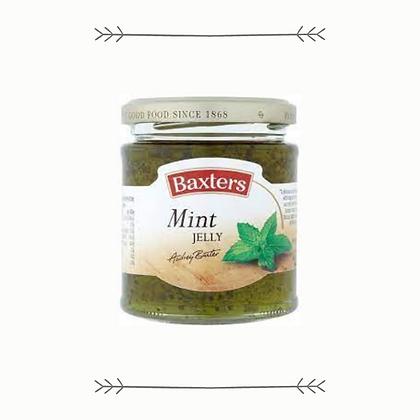 Baxters Mint Jelly