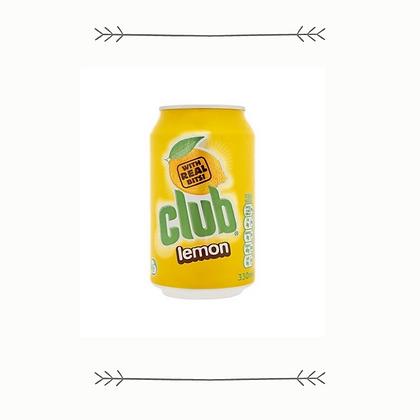 Club Lemon