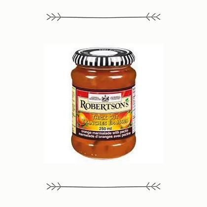 Robertsons Thick Cut Marmalade
