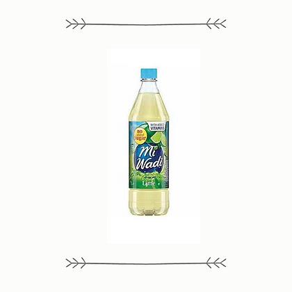 MiWadi Lime Cordial