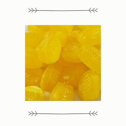 Ross's of Edinburgh Sherbet Lemons