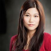 Lindsay Wong.jpg