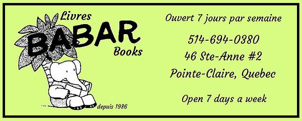 1502327931_livres babar.png