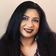 Sabina Khan.jpg