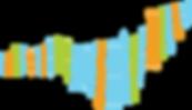 MTL YA FEST logo.