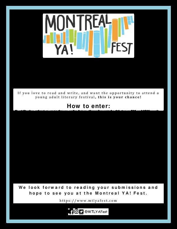 Montreal-YA-Contest-2019.png