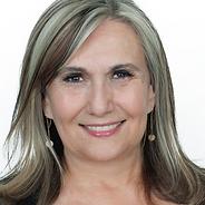 Diane Terrana Headshot .png