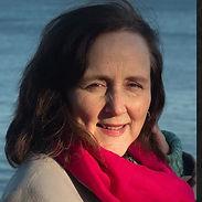 Regina Hansen Author Photo - Photo by Do