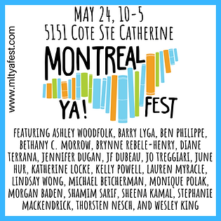 MAY 24, 10-5 5151 Cote Ste Catherine (1)